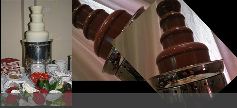 chocolate-fountain.jpg