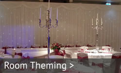 room-theming