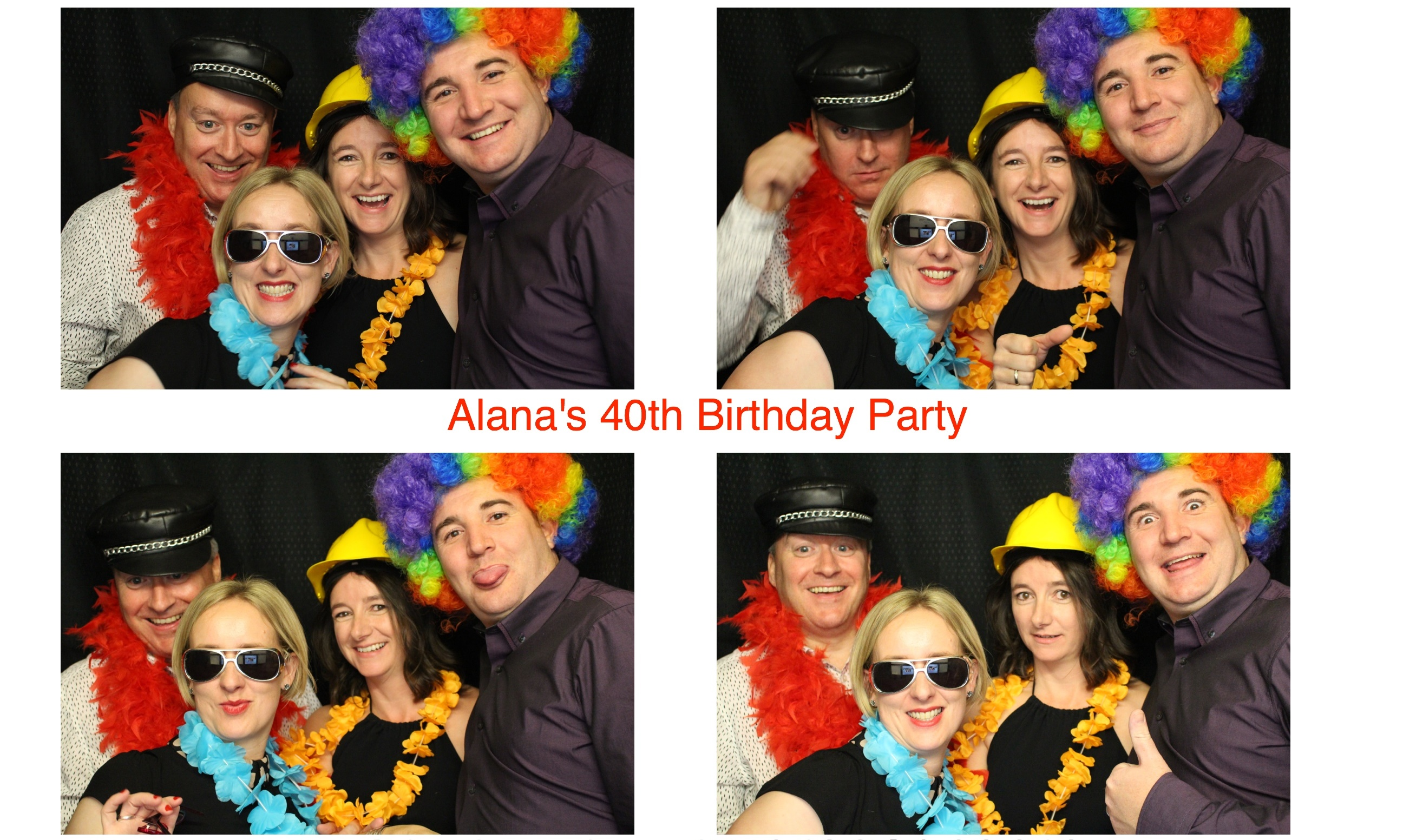alanas40th